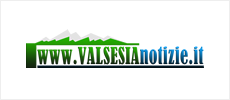 Valsesianotizie.it
