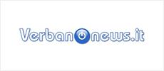 Verbanonews.it