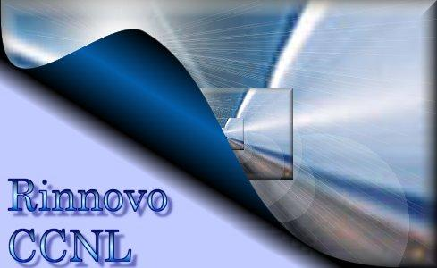 Rinnovo ccnl terziario 30 marzo 2015 for Ccnl terziario distribuzione e servizi