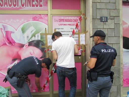 centro massaggi erotici roma la prostituzione