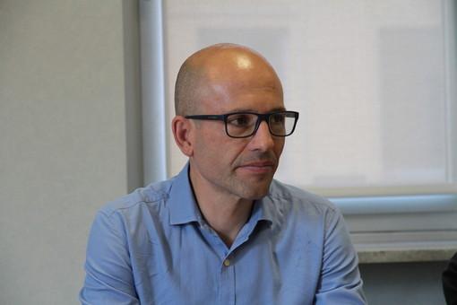 Igor Rubbo