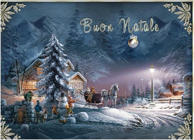 Buon Natale Originale.Lo Dice Platone Natale Dolce Natale Per Quanto Bello Non Sei