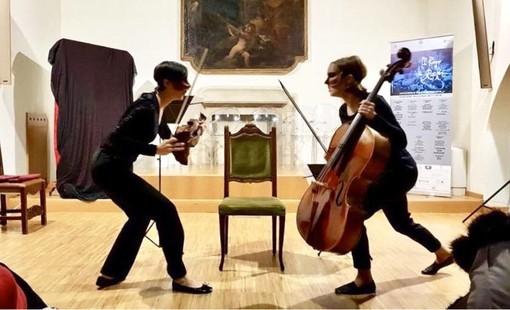 Ollomont: Tante novità per l'estate culturale