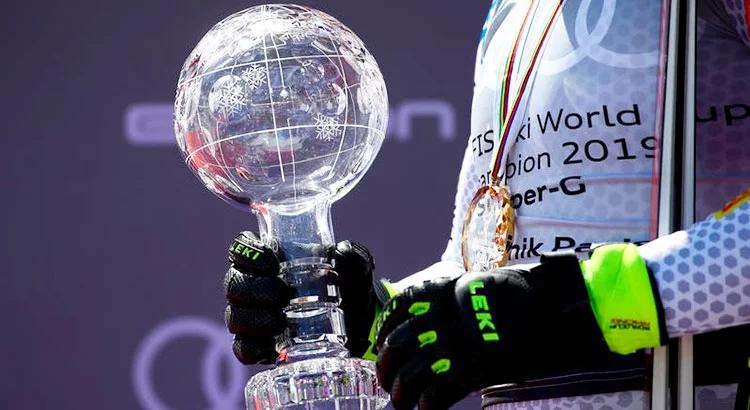 Codacons invita a boicottare la Supercoppa in tivù