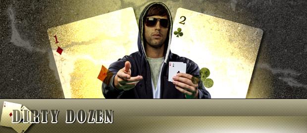 Vda poker