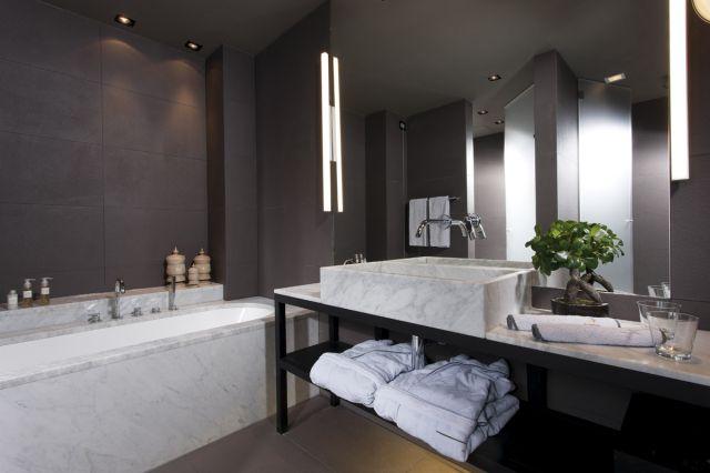 TURISMO: Il Parc Hotel Billia entra nei 'Design Hotels' - Valledaostaglocal.it