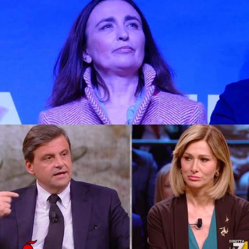 """Gancia (Lega): """"Per attaccarci sulla flat tax Calenda e il PD offendono un Paese intero, l'Albania"""""""