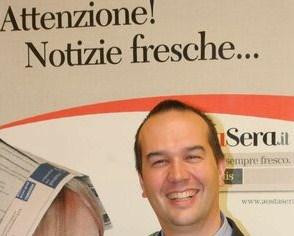 Chicco Ufficio Stampa : Aosta capitale: toto assessori; cinque da nominare ma certi solo