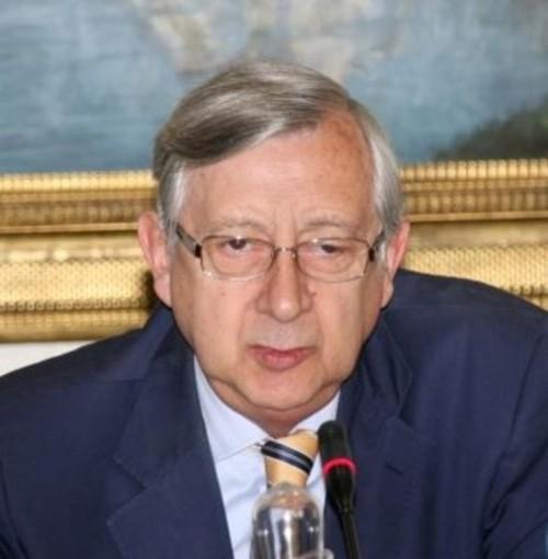 Giuseppe Cilea