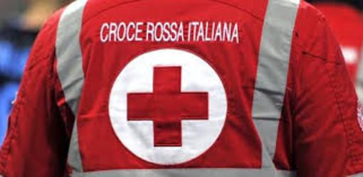 'Tutti a Scuola', Croce Rossa Vda in aiuto agli studenti di famiglie disagiate