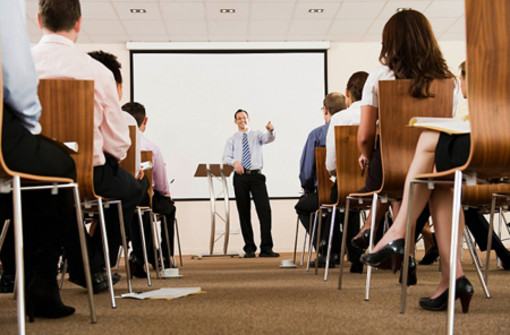 Educazione per adulti, la Regione rilancia la riorganizzazione