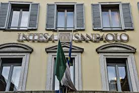 Ultime Notizie: CREDITO: Da Intesa Sanpaolo sostegno delle imprenditrici e delle lavoratrici autonome