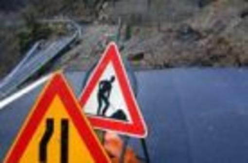 Sì a messa in sicurezza strada regionale ad Arvier