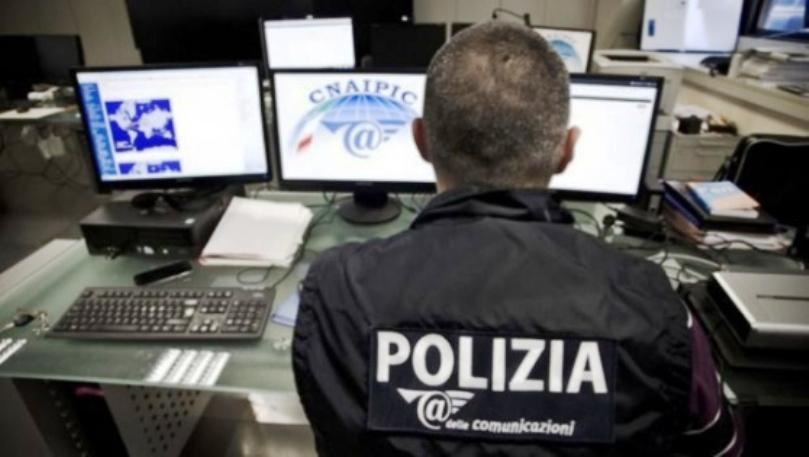 be389ae908c3 Monito e suggerimenti della Polizia Postale per prevenire le truffe ...