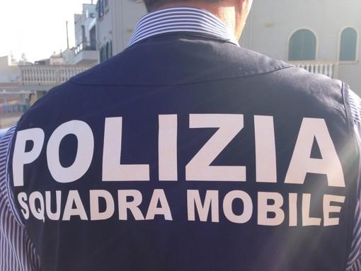 Camillo Lale Demoz arrestato per il tentato omicidio del macellaio Olindo Ferré
