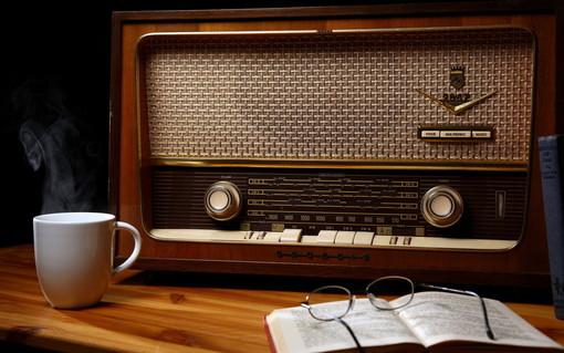 Emission radio Archives sonores consacrée menuisere