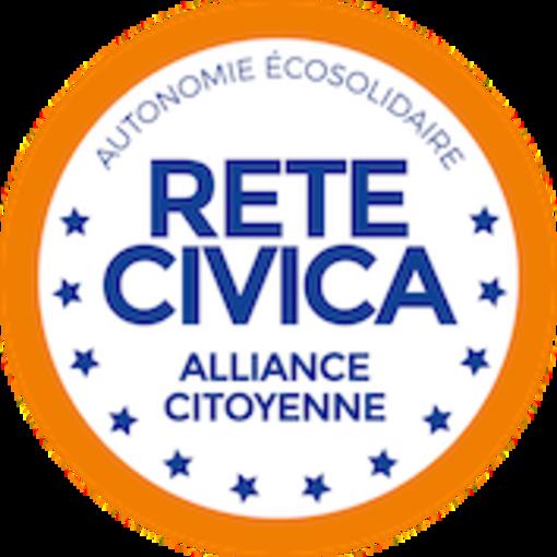 Rete Civica 'Uv usa crisi per regolamenti interni'