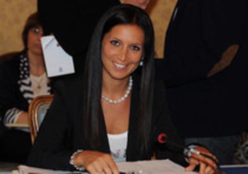 Emily Rini sollecita sostegno alle aziende di montagna