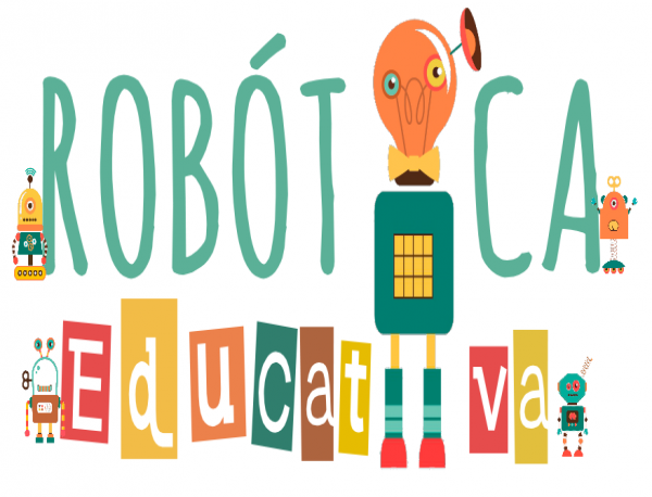 Risultati immagini per ROBOTICA EDUCATIVA