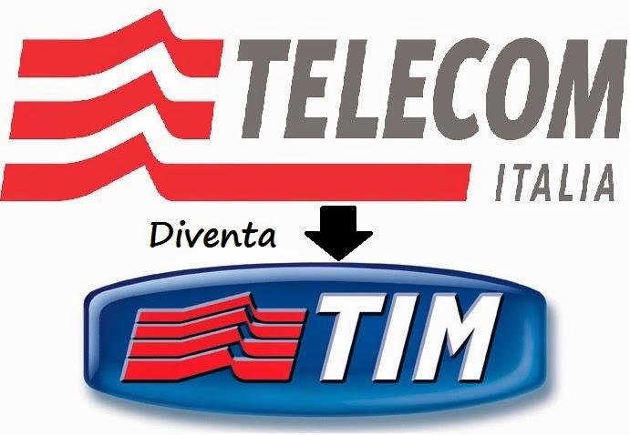 Telefonia federconsumatori vda 39 telecom diventa tim for Cambio destinazione d uso sblocca italia