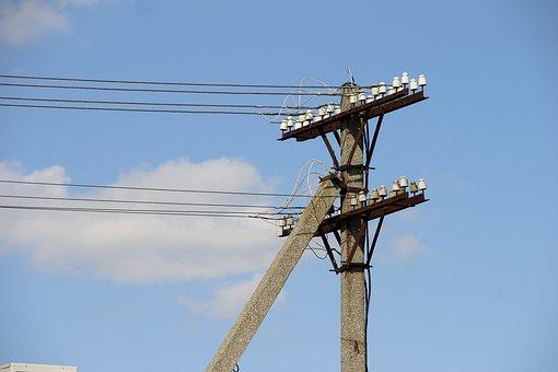 CCNL Elettricità: siglato il rinnovo