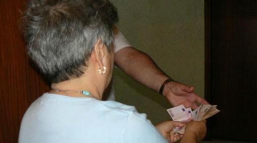 Dallo Stato poco più di 26mila euro per Aosta contro le truffe agli anziani