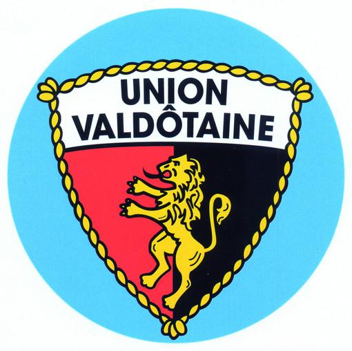 Lavevaz (Uv) 'On travaillera pour contraster l'avancée des forces populistes en Vallée d'Aoste'
