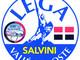 Salvini 'La Lega è pronta per offrire il cambiamento'
