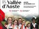Dimanche 23 février, la Vallée d'Aoste célèbre le 74e anniversaire de son Autonomie et le 72e anniversaire de son Statut spécial, ainsi que la Fête de la Vallée d'Aoste