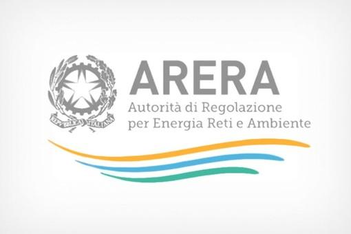 Distribuzione del Gas, ARERA: rivedere la norma, rischio costi a carico dei consumatori