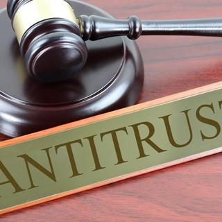 Energia elettrica e gas, Antitrust avvia istruttoria verso tredici società