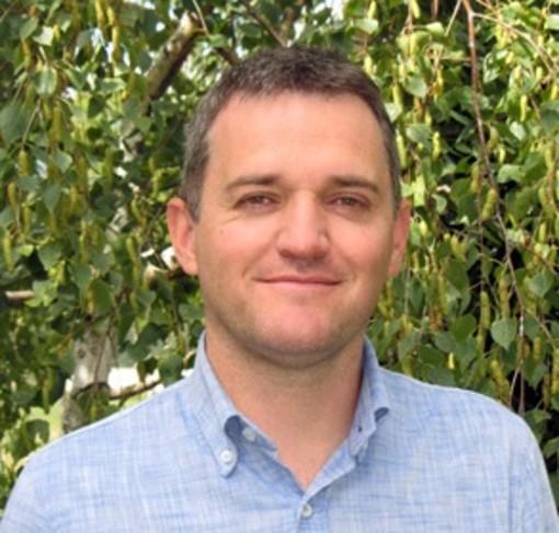 Mauro Lucianaz