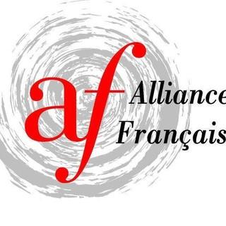Francophonie, marathon lecture des Alliances Françaises