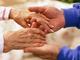 Aosta: Test rapidi Covid-19 nelle strutture residenziali per anziani