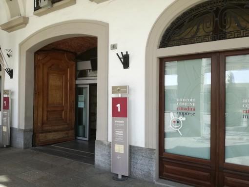 Aosta: Tributi comunali, scadenze e agevolazioni