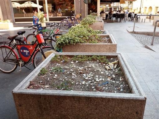 Aosta indietro nella classifica di 'Ecosistema Urbano 2019