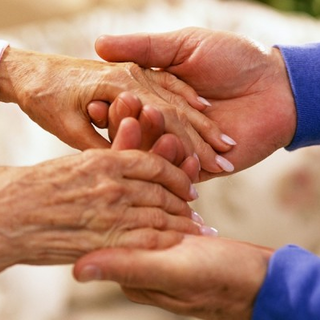 Al via affidamento servizio infermieristico per utenti centri assistenziali