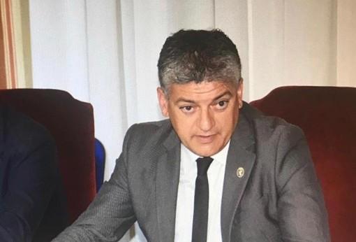 CORONAVIRUS: L'Assessore Bertschy convoca Consiglio Politiche lavoro