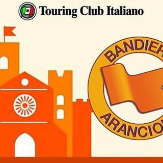 In Valle d'Aosta sono tre le località certificate Touring Club