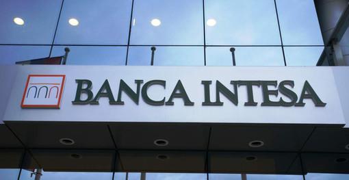 Banca Intesa: nuovo Piano Assunzioni 2021-2024 per 3500 posti