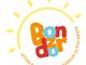 Il logo della nuova iniziativa di Charvensod