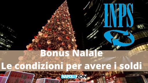 Si avvicinano le feste natalizie e sono tanti i bonus Natale a cui è possibile aderire
