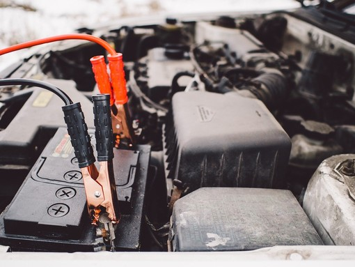 Batteria auto in inverno: come e quando si sostituisce?