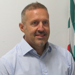 Jean Dondeynaz, neo presidente Comitato Consultivo dell'Inail della Valle d'Aosta