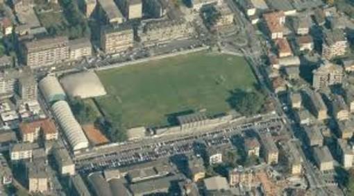 Aosta: Lo stadio Puchoz ospita l'estate di 'CoVivre'
