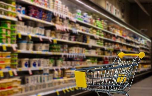 Fiducia dei consumatori in calo