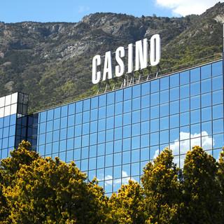 Casino, record di clienti nelle prime ore di riapertura post lockdown