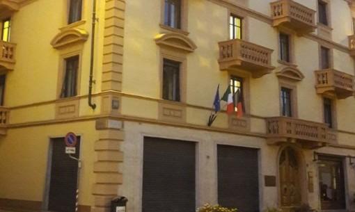 Nel setaccio della Sezione regionale controllo Corte Conti VdA  Inva, Casino, Monterosa spa e Gruppi Consiglio Valle