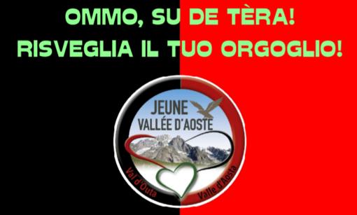 Arresti politici: Duro attacco della Jeune VdA all'Uv 'La rovina della Valle d'Aosta'