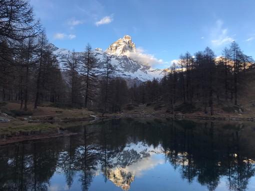 La Valle su 'Linea Bianca', focus su Valtournenche e Breuil-Cervinia